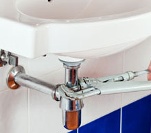 24/7 Plumber Services in Stanford, CA