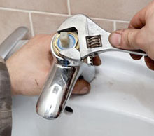 Residential Plumber Services in Stanford, CA